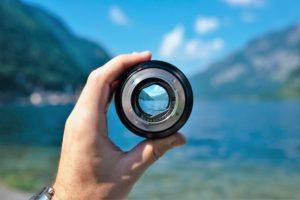 Coaching, crear hábitos, desarrollo personal, coahing life, coaching Murcia, coaching online,