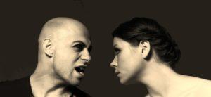 terapia de pareja murcia, Psicólogo pareja murcia