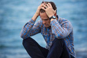 Tratamiento de la ansiedad en Murcia