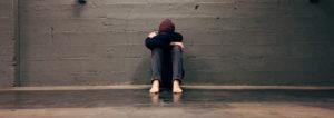Tratamiento de la ansiedad en Murcia, especialistas en ansiedad y depresión, terapia cognitivo-conductual